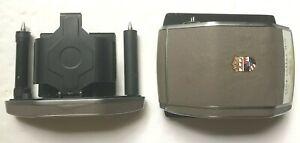 LINHOF 70MM CINE ROLLEX 56 X 72 TAN FOR LINHOF PRESS CAMERA, RARE,RARE...