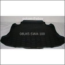 07 08 09 10 11 NEW OEM Genuine Factory Honda CR-V CARGO TRAY trunk 08U45-SWA-100