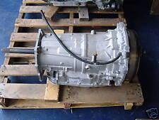 Corvette C6  6 Speed Automatic Transmission 6L80E 06-08