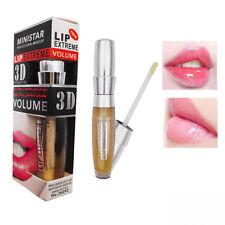 Liquide Hydratant Rouge à Lèvres Longue Durée Cosmétique Sexe Lèvres Charnues