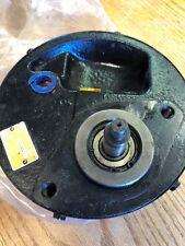 Massey Ferguson 20 Power Steering Pump #773126M92