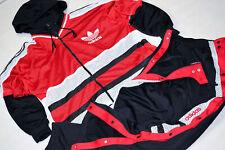 adidas Herren Vintage Sweats & Trainingsanzüge als Original