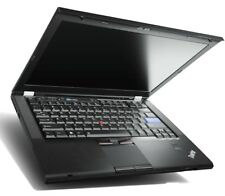 Core i5 Lenovo Thinkpad T420 Laptop. 2.5ghz / 8GB / 250GB  / Windows 10.