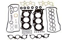 Engine Cylinder Head Gasket Set-DOHC, Eng Code: 2GRFE, 24 Valves DNJ HGS968