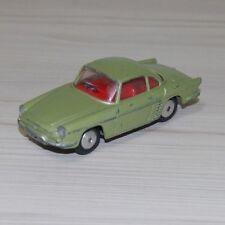Corgi Renault Floride