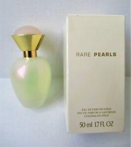 Avon Original Formula Rare Pearls Eau De Parfum Spray for Women 1.7oz, 50ml