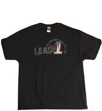 Harley Davidson Shirt Sleeve 3X T Shirt