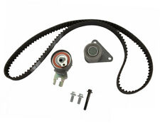 Timing Belt Kit INA 30731727 For: Volvo S60 Cross Country XC60 XC70