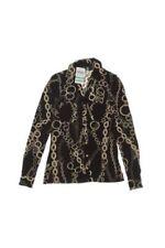 Hallhuber hüftlange Damenblusen, - Tops & -Shirts in Größe 34 für Damen