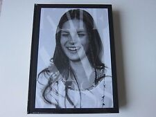 Kate Moss Book,Fabien Baron,RIZZOLI, Corinne Day cover