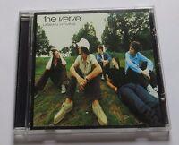 the verve - urban hymns (CD) 724384491321