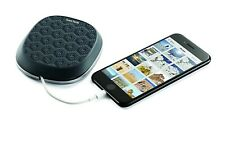 SanDisk iXpand Base For iPhone Charging & Backup - Black 32gb