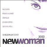CORRS (THE), HALLIWELL Geri... - New woman - CD Album