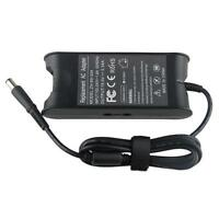 AC-Adapter-Charger-for-Dell-Inspiron-15 (3520) (3521)-Laptop-Power-Supply-19.5V