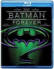 Batman Forever [New Blu-ray]