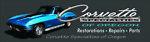 Corvette Specialties of Oregon