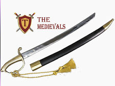 French infantory Sword blunt ROYAL HISTORICAL