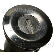 Door Lock Kit Standard DL-3