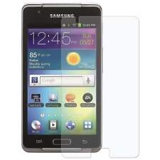 NEW AMZER KRISTAL CLEAR SCREEN PROTECTOR FOR SAMSUNG GALAXY PLAYER 4.2