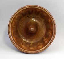 8245027 Keramik Gugelhupf-Form Backform Töpferei Kley Bürgel