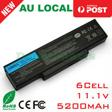 Laptop Battery A32-F3 For ASUS M51S M51SN M51V M51VA M51VR Z53 Z53J Z53S