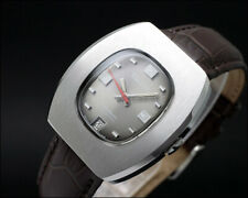 New Old Stock THERMIDOR automatic vintage watch, mechanical vintage watch