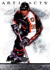 2012-13 UD Artifacts #98 Wayne Gretzky
