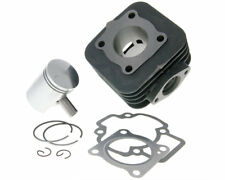 Gilera Ice 50 Cylinder Piston Gasket Kit