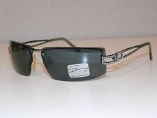 OCCHIALI DA SOLE NUOVI New sunglasses Genny NUOVI Outlet-60%Con Strass Swarovsky