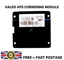 Nouveau phare Valeo AFS virages module partie n ° 7L6941329A
