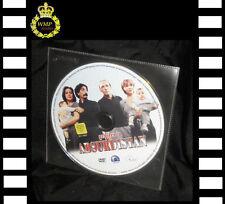DVD Kinofilm Spielfilm GEBOREN IN ABSURDISTAN Komödie von Houchang Allahyari