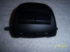GM 15819311 GENUINE OEM Steering Wheel Radio Control Switch NEW Old Stock