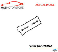 ENGINE ROCKER COVER GASKET SET VICTOR REINZ 15-31036-01 P NEW OE REPLACEMENT