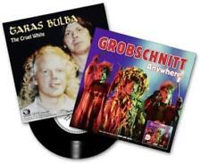 Vinyl-Schallplatten-Alben aus Deutschland mit Single (7 Inch)