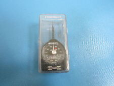 HALDA HALDEX AB TENSION FORCE METER 0-150 GRAMS