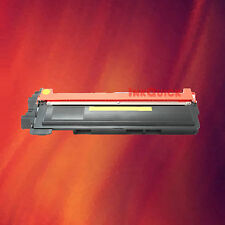 Yellow Toner Cartridge TN-210Y for Brother MFC-9120CN