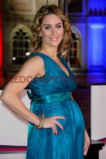 Amy Williams Poster Picture Photo Print A2 A3 A4 7X5 6X4
