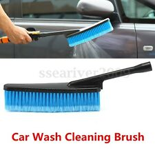 Pressure Washer Power Sprayer Cleaning Brush Wand for Electric Pressure Washer