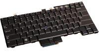 New Genuine Dell Keyboard For Latitude E5400 E5410 E5500 E5510 E6400 Laptop US