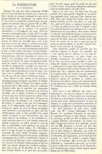 """VERSAILLES """" POUPONNIERE DE PORCHEFONTAINE """" PUERICULTURE ADP 1897"""