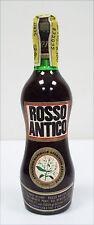 Miniature / Mignon Aperitivo ROSSO ANTICO