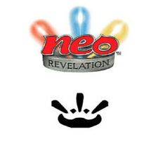 Cartes Pokemon set Neo Revelation /64 2002 100% Français AU CHOIX