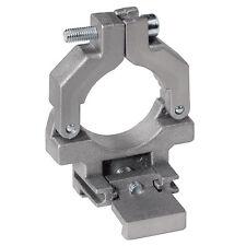LNB Adapter Kathrein Astro Spiegel für 40mm LNBs für Universal LMB Halterung