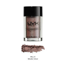 NYX Cosmetics Slim Lip - Purple Rain