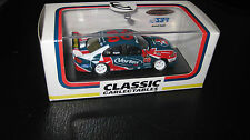 CLASSIC 1/64 FORD FALCON BA R INGALL 2004 SBR CHAMPIONSHIP RUNNER UP SUPERCAR