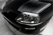 GENUINE TOYOTA 1993-1998 Composite Supra Headlight/Headlamp Set JZA80 MK4 OEM