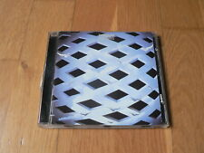 The Who : Tommy - CD Polydor Germany 1996