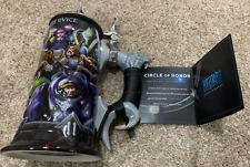 Blizzard Two-Year Anniversary Stein