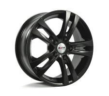NEW 16x6.5 Incubus 0495 5/114.3 P38 Wheel