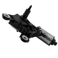 REAR Wiper Motor fit for AUDI A3 A4 A6 Q5 Q7 1.8 T 1.9 TDI 2.0 TDI 8E9955711E